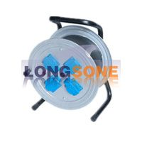 Cable Reel LS-0528
