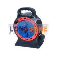 Cable Reel LS-0235